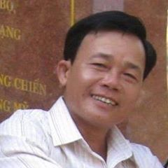 Bác Tuyền