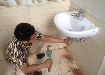 Sửa chữa điện nước tại Từ Liêm